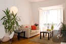 The Bairro Vintage Apartment in Lisbon