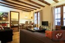 The Manel Apartment in Barcelona