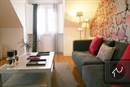 The Boavista Apartment in Lisbon
