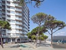 The Panorama apartment in Platja d'Aro Beach