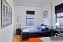 The Spanish Harlem III Apartment in New York