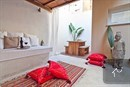 The Caprice Apartment in Barcelona