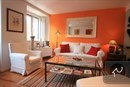 The Olival Apartment in Lisbon