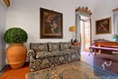 Das Antares Appartement in Florenz