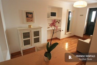 The Pateo Alfama 5 Apartment