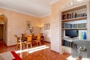 Het Febo I Appartement in Rome