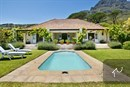 Serendipity Villa in Cape Town