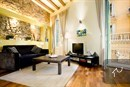 The Picasso Apartment in Barcelona