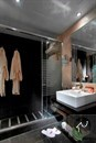 L´appartamento Castro Residences Spa I in Barcellona