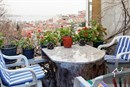The  Kempinski 1 Apartment in Istanbul