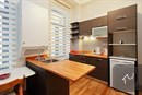 The Bianco 1 Apartment in Istanbul