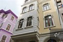 The Bianco 8 Apartment in Istanbul
