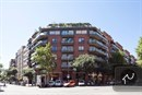 The Estrella Apartment in Barcelona