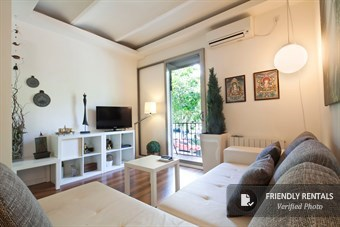 L'Appartement Thai