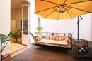 The Oriol Apartment in Barcelona