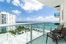 The North & South Beach 22 Apartment in Miami