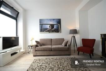 L'appartement Gobelins Select