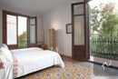 The Pintor Fortuny Apartment in Barcelona