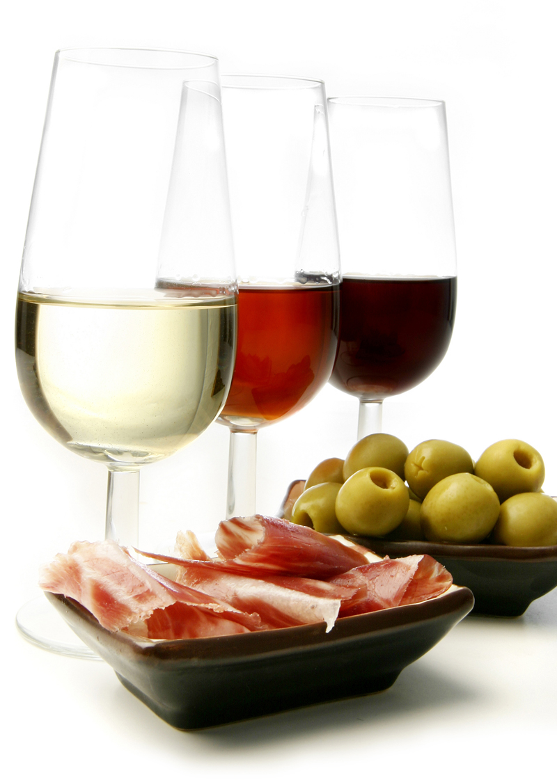 Free tapas bars in Barcelona