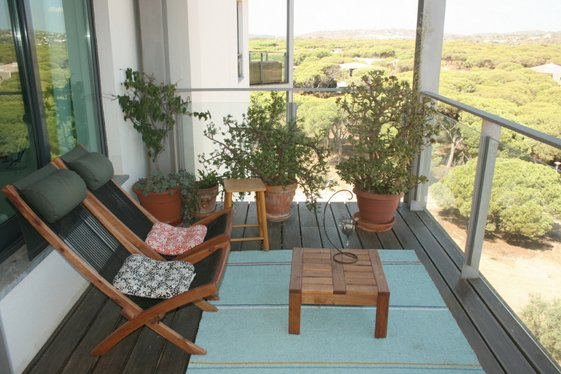 Apartment of the week in the Algarve, the Oliveiras
