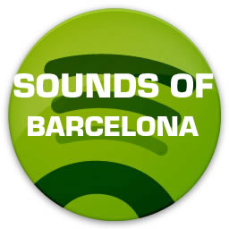 Playlist de Son Barcelonais