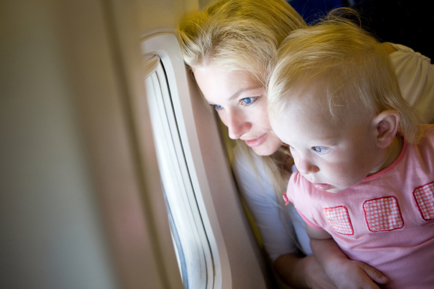 Find free child places to keep your family holiday costs down
