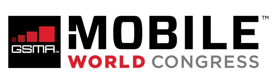 The 2017 Mobile World Congress will turn Barcelona into the Mobile World Capital once again