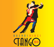 Buenos Aires Tango 2010: dance contest in the eternal city
