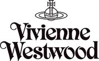 London Brands: Vivienne Westwood