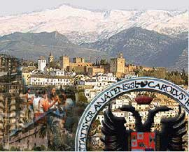 Are you looking for a flat in Granada? then friendly Rentals can help you.