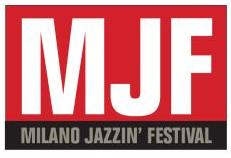 Enjoy the Jazzin' Festival in Milan this July