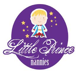Little Prince, childcare service for tourists