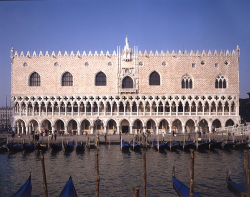Guide to Venice: tourism in the City of Canals
