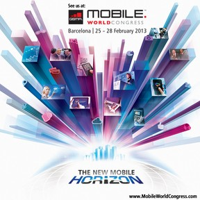 Accommodation for the Mobile World Congress in Barcelona (3GSM)