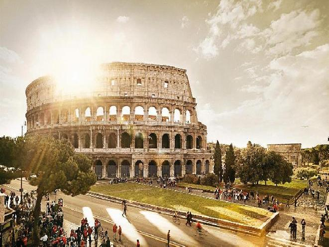 Recommended Apartments in the Centre of Rome