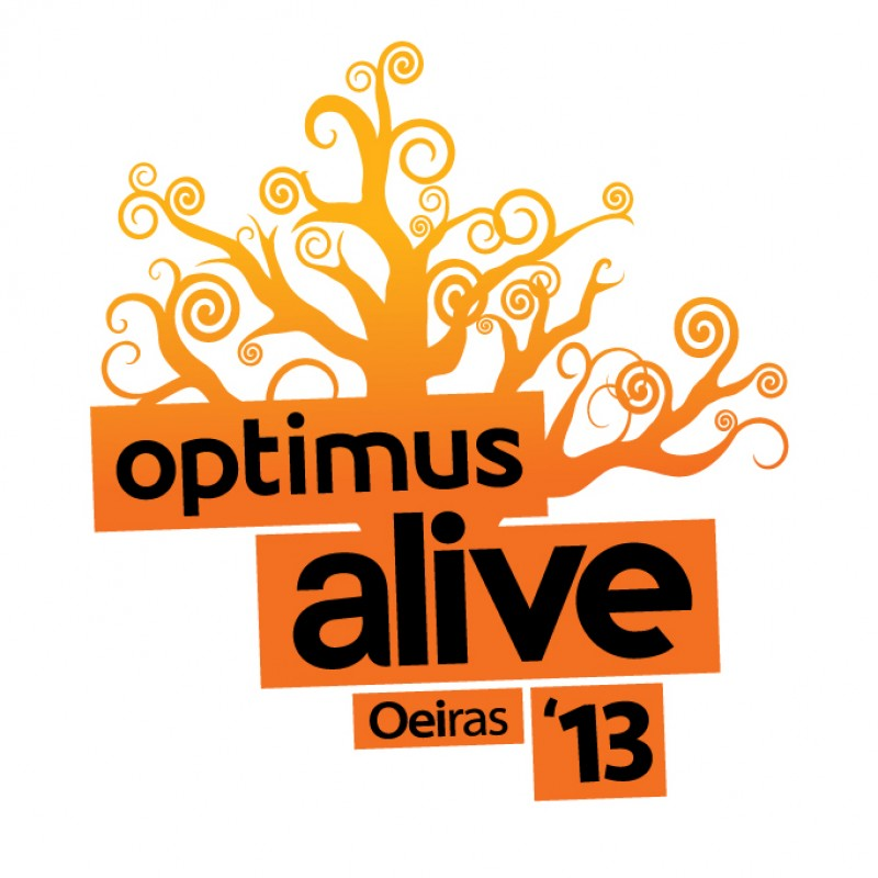 Optimus Alive 2013: Green Day, Depeche Mode, Kings of Leon