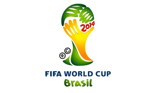 FIFA World Cup in Brazil 2014
