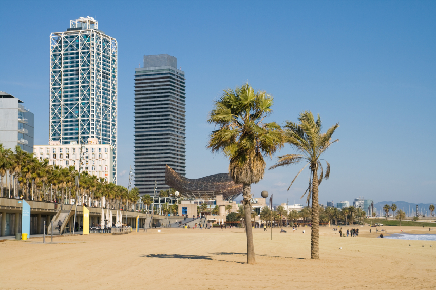 Did you know these interesting facts about Barcelona?