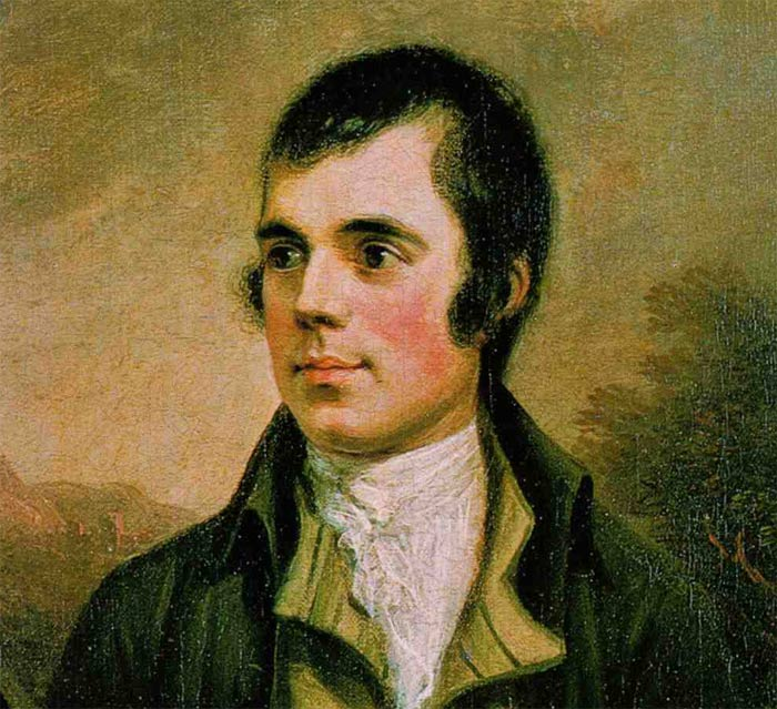 Burns Night 2016, the Address to a Haggis also arrives in Barcelona