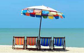 Summer Promotion from Friendly Rentals: discounts in great destinations with this code!