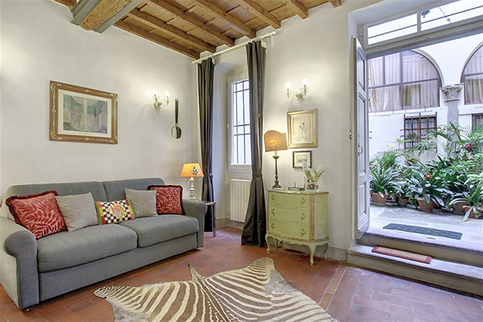 appartamenti Firenze Friendly Rentals