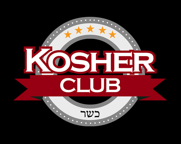 Kosher club Barcelona